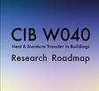 CIB W040