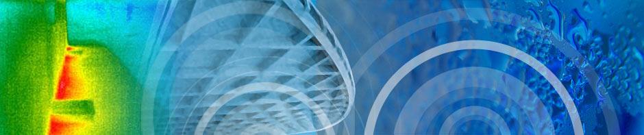 Forschungsbereich Bauphysik und Schallschutz